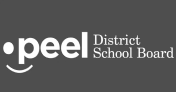 Our Partners - PDSB