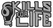 Our Partners - SkillsForLIfe