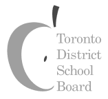 Our Partners - TDSB1