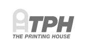 Our Sponsors - TPH1